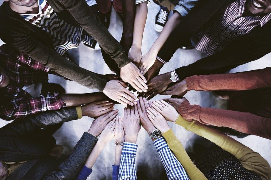 volunteer-management-software-4