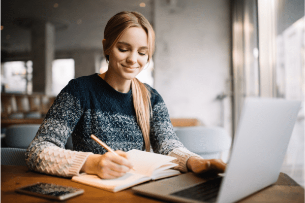 10 Member Newsletter Tips